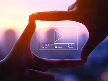 Vidéos explicatives 3D