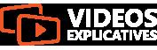 videos explicatives logo footer
